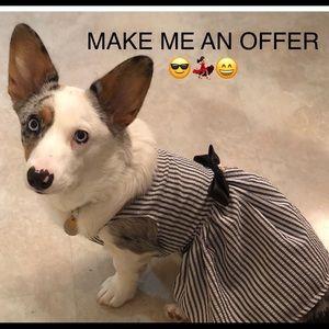 Make me a reasonable offer :)